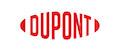 DuPont New 2018 Logo